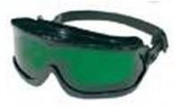 Cutting Goggles