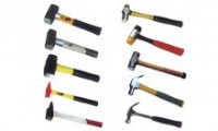 Hammers / Mallets