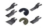 Multi Tool Accessories