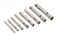 Nutspinners / Tube Spanners