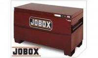 Site Boxes