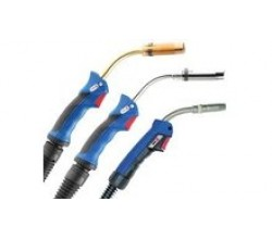 Welding Torches & Accessories