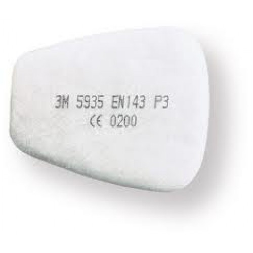 3M 5935 Particulate Filter