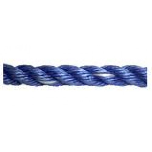 Polypropylene Rope per meter - 6mm