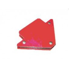 Magnetic Base Adheres To Ferrous Surfaces 150 X 225mm Magnetic Parts Tray