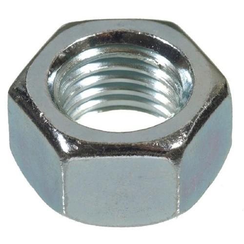 10mm Hex Nut